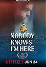 Nobody Knows I