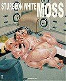 Sturgeon White Moss #2