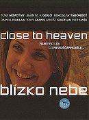 Close to Heaven