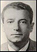 Victor Kravchenko