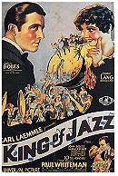 King of Jazz (1930)