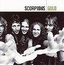 Scorpions Gold