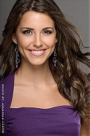 Brittany Pjetraj