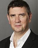 Nicholas Barnes