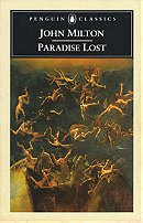 Paradise Lost (Penguin Classics)