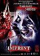 Masters Of Horror: Imprint (2006)