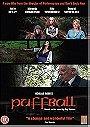 Puffball: The Devil