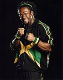 Kofi Sarkodie-Mensah