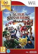 Super Smash Bros. Brawl (Nintendo Selects)