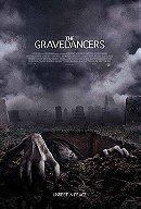 After Dark Horrorfest - The Gravedancers