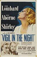 Vigil in the Night