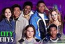 City Guys                                  (1997-2001)
