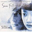 Snow Falling on Cedars: Original Motion Picture Soundtrack