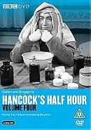 Hancock's Half Hour - Volume 4