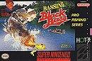 Bassins' Black Bass