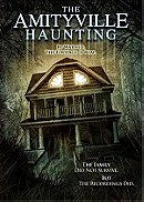 The Amityville Haunting (2011)