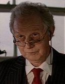Mr. Leonard Chubbs