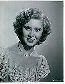 Elinor Donahue