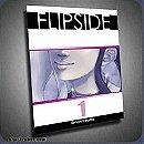 Flipside *Vol. 1