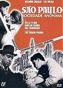 São Paulo, Sociedade Anônima (1965)