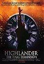 Highlander: The Final Dimension (1994)