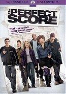 The Perfect Score (Widescreen Edition)