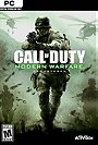 Call of Duty: Modern Warfare - Remastered