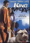 King Midas (2003)