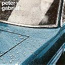 Peter Gabriel (Car)