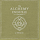 The Alchemy Index: Vols. 3 & 4: Air & Earth