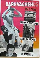 Barnvagnen (1963)
