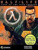 Half-Life: GotY Edition