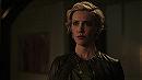 Laurel Lance (Earth-2)