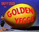 Golden Yeggs (1952)