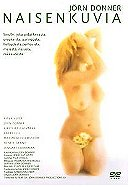 Naisenkuvia                                  (1970)