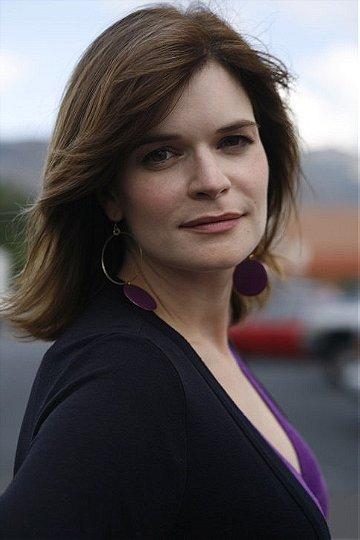Marie Schrader