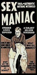 Maniac (1934)