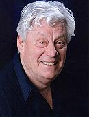 Bryan Burdon