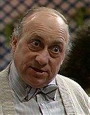 Uncle Bernard