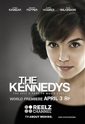 The Kennedys (2011)