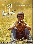 Bashu, the Little Stranger (1989)