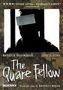 The Quare Fellow                                  (1962)