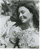 Jean Marie Ingels