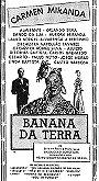 Banana-da-Terra