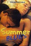 Summer Blues