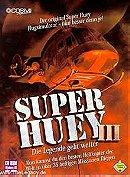 Super Huey III
