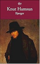 Bjoerger