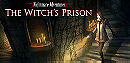 Nightmare Adventures : The Witch's Prison