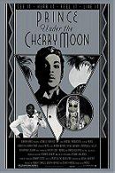 Under the Cherry Moon