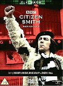 Citizen Smith - Series 1 & 2